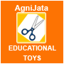 AgniJata - EDUCATIONAL TOYS